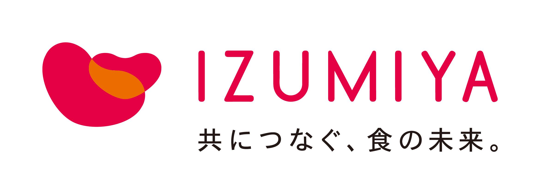 IZUMIYAホームページへのリンク