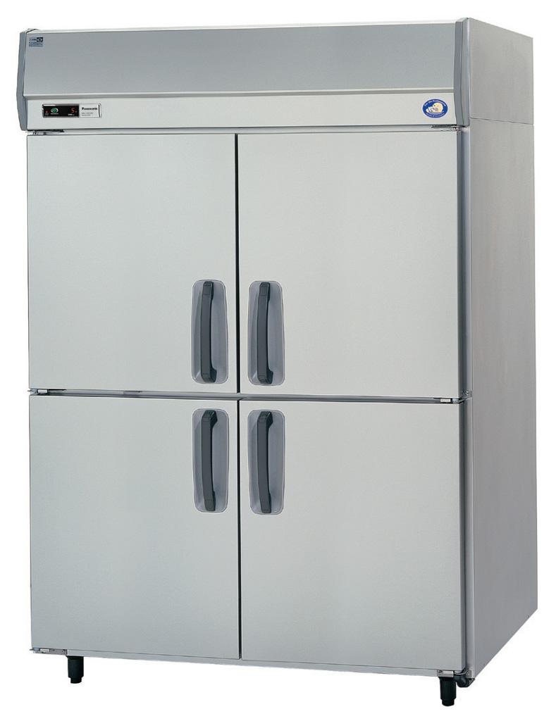 冷凍庫 業務 用